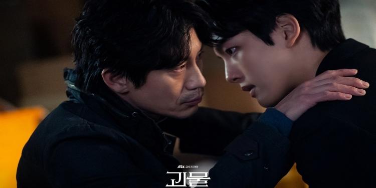Fakta Menarik Drama Korea Beyond Evil (Foto: Soompi)