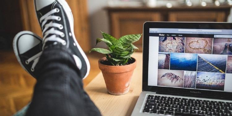 Cara Menjadi Freelancer yang Profesional