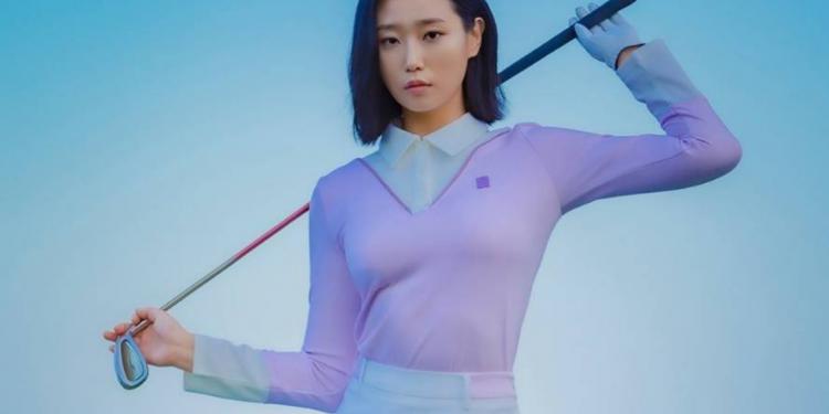 Profil dan 4 Fakta Ryu Abel Pemeran Ki Eun Bi Run On