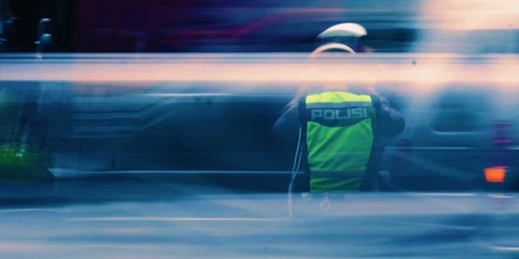 polisi-masuk-tempat-hiburan-malam