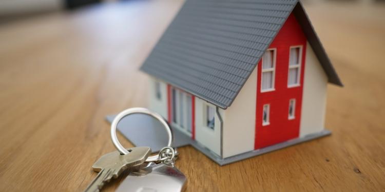 Subsidi kredit kepemilikan rumah