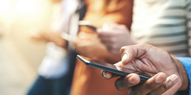 Aplikasi Penghasil Pulsa Android Terbaru, Dijamin Membayar!