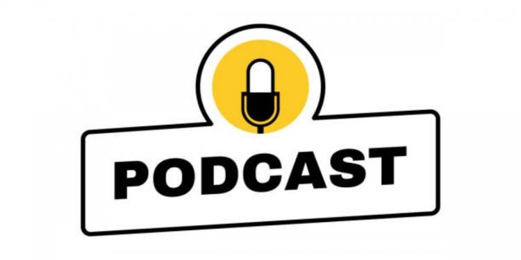 Aplikasi Podcast terbaik untuk Android dan iOS