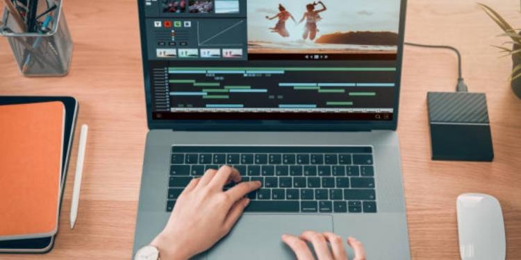 software terbaik untuk edit video