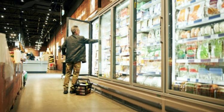 Kelemahan Bisnis Frozen Food