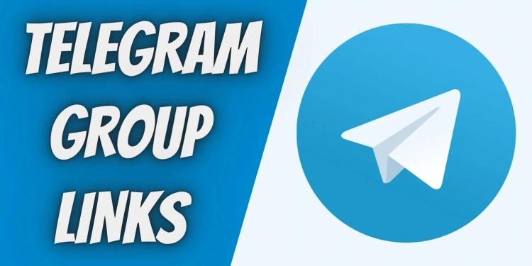 6 Cara Membatasi Invitation Grup di Telegram