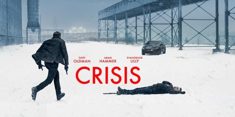 film Crisis 2021