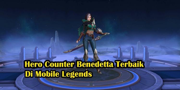 Hero Counter Benedetta