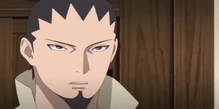 6 Fakta dan Kekuatan Shikamaru Nara