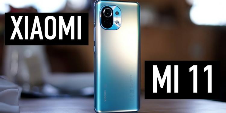 Hp Xiaomi Mi 11/ Gsmarena