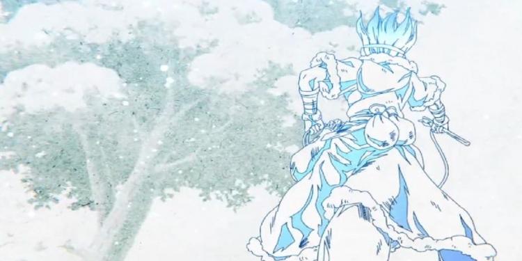 9 Karakter Anime Paling Jenius Terbaru