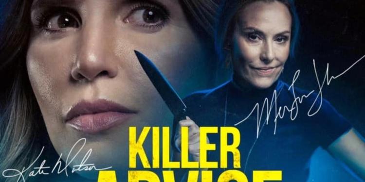 Film Killer Advice 2021