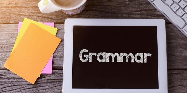 Cara Menggunakan Bot Grammar Checker di Telegram