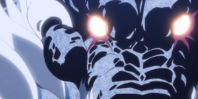 "3 Skill Veldora : Lord of Storm Rimuru Tempest ""Tensei Shitara Slime datta ken"", Ultimate Skill Rimuru"