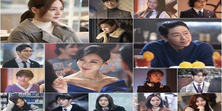 Drama Korea yang Rilis Season 2 (Foto: Soompi Forums)