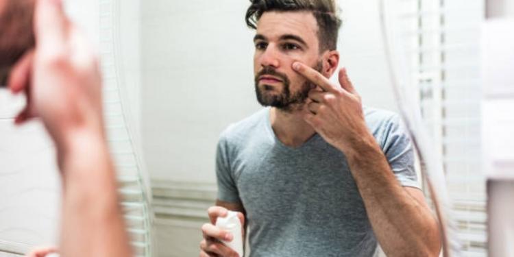 Cara merawat kulit wajah sensitif