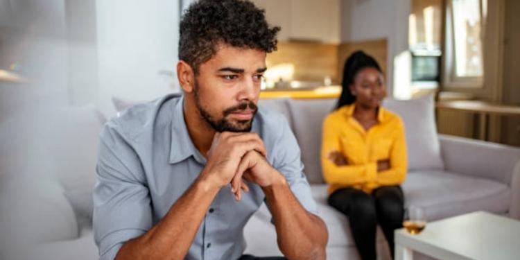 cara menghilangkan rasa cemburu yang berlebihan terhadap suami