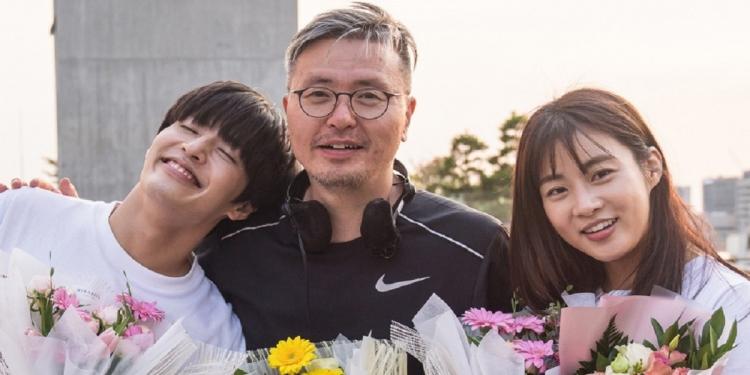 Film Korea yang Tayang Bulan April 2021 (Foto: Asianwiki)