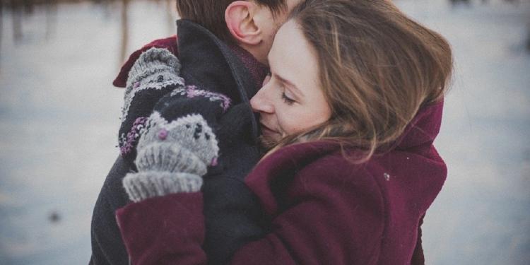 Hal yang Bikin Cowok Jatuh Cinta