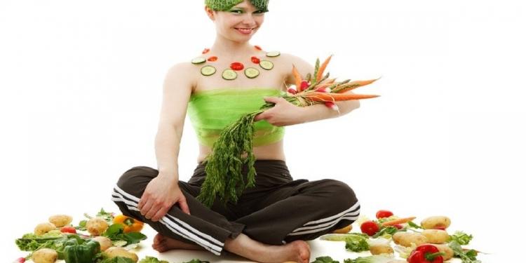 Cara Menyemangati Diri untuk Diet