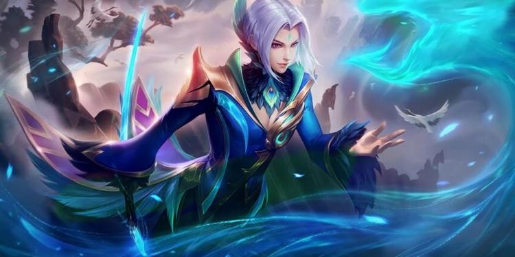Tips Cara Bermain Hero Assassin di Mobile Legends