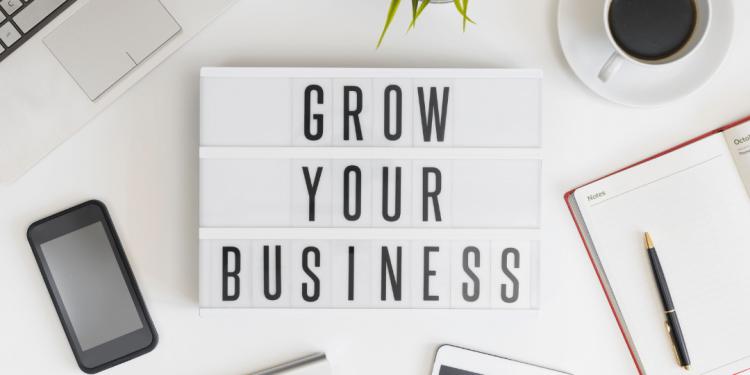 Manfaat Akun Instagram Untuk Bisnis