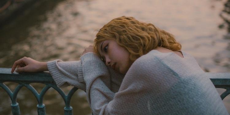 Cara Mengatasi Rasa Sakit Hati