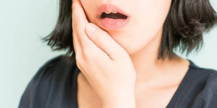Tips Meredakan Sakit Gigi