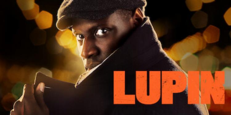 Sinopsis Lupin: Pembalasan Dendam Dari Pencuri Pintar Tayang Juni 2021