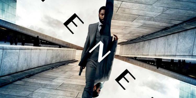 10 Film Action Terbaik Dunia yang Bisa Ditonton Saat Liburan