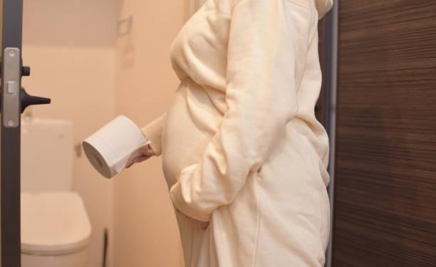 wasir saat hamil