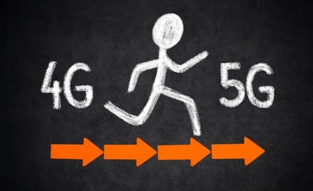 teknologi komunikasi 5G