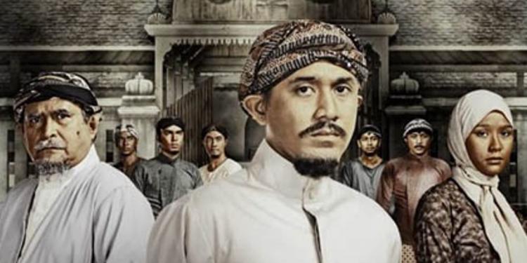 4 Rekomendasi Film Indonesia Tentang Perjuangan Tayang di Netflix Agustus 2021